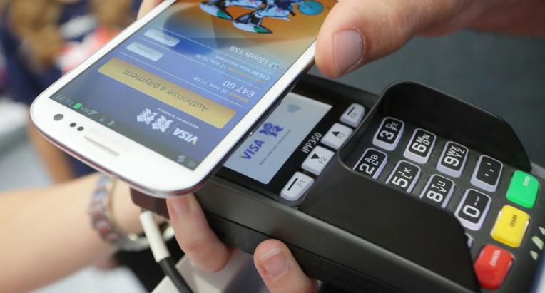 El dinero móvil es el más empleado para realizar envíos a nivel nacional