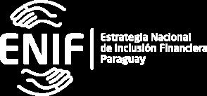 Enif Paraguay